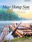 เที่ยวแม่ฮ่องสอนเมืองแห่งสายหมอก กับ 60 จุดหมายที่ทุกคนหลงรัก